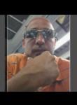 Mister, 41  , San Antonio