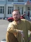 Yhrek, 31, Severodvinsk