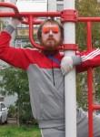 Yhrek, 30, Severodvinsk