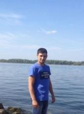 Artur , 34, Russia, Ufa
