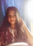 Putri, 18  , Banjarmasin