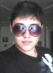 Sergey, 23, Tashkent
