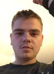 Igor, 23  , Zgierz