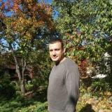 Aleksandr, 37  , Krasnyy Luch
