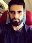 hikmet_uev, 25, Baku