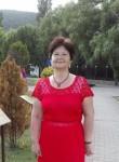 Lyudmila, 67  , Novoaltaysk