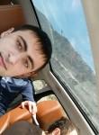 Artem, 33  , Ostashkov