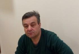 Tahir Kerimli, 57 - Just Me