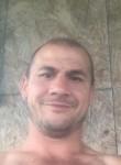 Daryl, 40  , Ithaca