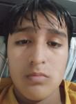 Pablo, 18  , Pasto