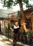 Bakhodir, 49  , Navoiy