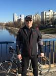 Vlad, 48, Kiev