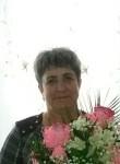 Natalya, 59  , Birobidzhan