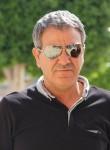 khalil, 59  , Sousse