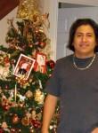 Maverick, 34  , Cochabamba