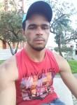 Agnaldo Dias , 32  , Pouso Alegre