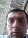 oscardeleon, 45  , Guatemala City
