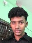 sk, 25  , Jajpur