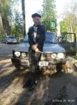 Maksim, 18, Chisinau