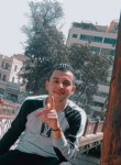 عماد هاني, 23  , Al Jizah