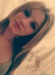 Ana, 18  , Chisinau
