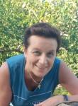 Elena, 59  , Kolpino