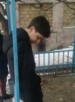 Narek.boika, 20  , Yerevan