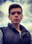 Ildar, 25  , Dyurtyuli