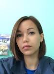 Evgeniya, 29  , Armyansk