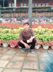 Hoang, 37  , Nha Trang