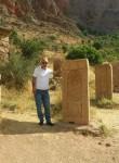 Ashot, 48  , Yerevan