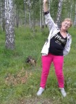 nadezhda, 63  , Abakan