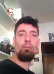 Accen, 20  , Porto Recanati