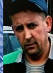 Valery, 39  , Sayansk