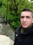 Yuriy, 25  , Zhytomyr