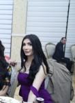 turkish leyla, 24, Kiev