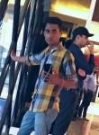 Jbs Monu, 18  , Greater Noida