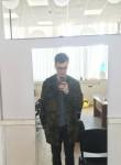 Kirill, 22, Tambov