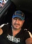 Shuhrat, 39, Sharjah