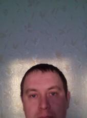 Sergey, 36, Russia, Sarov
