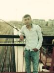 Azer, 23  , Mastaga