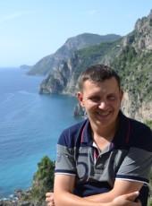 Дмитрий, 34, Россия, Санкт-Петербург