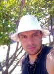 macos06, 37  , Santiago del Estero
