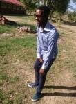 Henso, 26  , Chitungwiza