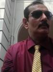 mukesh, 48  , Bhayandar
