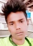 Naresh Kumar, 18, Bhiwandi