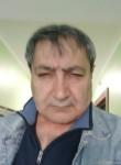 Sasha Zarbail, 60  , Lyubertsy