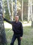 Sergey, 34, Chelyabinsk