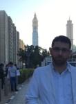 goabo, 38  , Riyadh