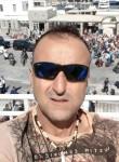 Κώστας , 50  , Marousi